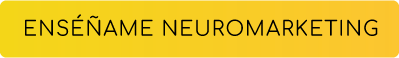 Webinar neuromarketing